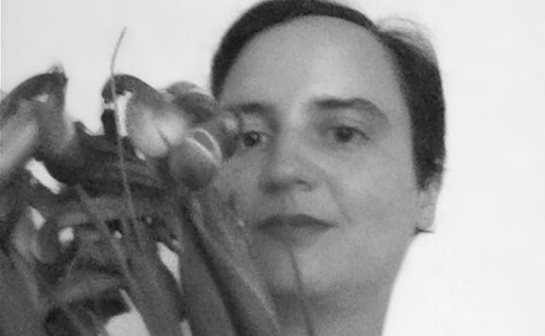 Isabel Paiva